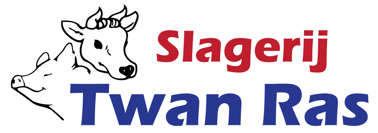 Slagerij Twan Ras